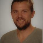 Kristof Willems