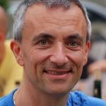 Kurt Pattyn