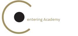 Centering Academy