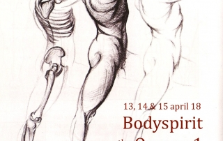 Bodyspirit organs 1 (def) na correctie datum
