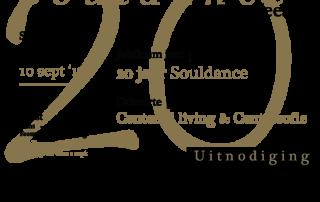 20 jaar souldance A5