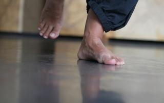 stappende-voeten-verkleind