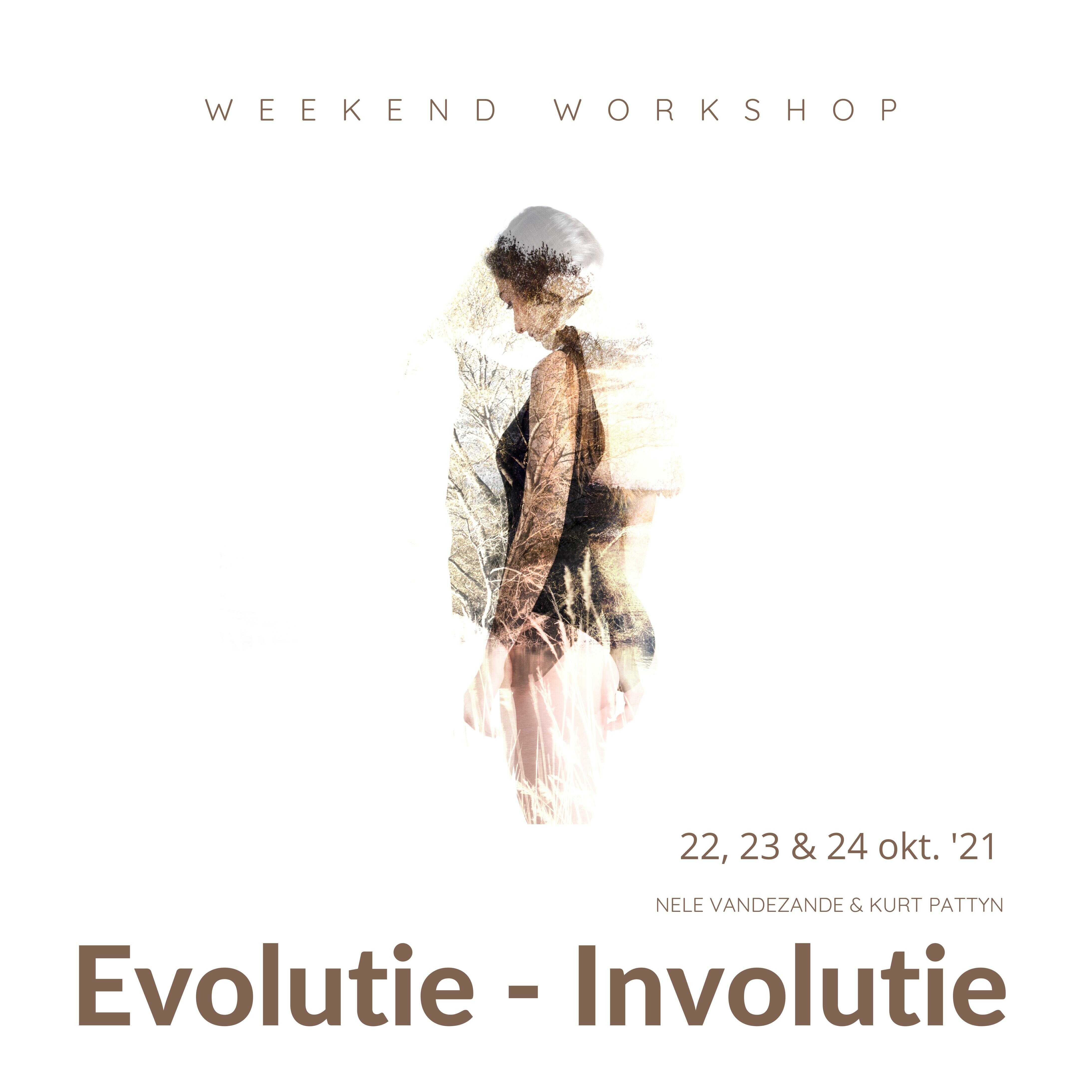 evolutie---involutie_optimized