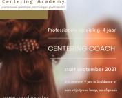 Professionele opleiding - Centering coach(2)